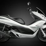 Nova-Honda-PCX-DLX-2015