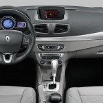Renault Fluence 2015 2016