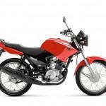 YBR-125-2015-CONSUMO