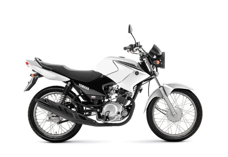 YBR-125-2015