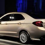 novo-ka-2015-2016-sedan 11