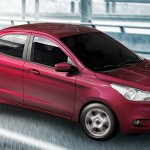 novo-ka-2015-2016-sedan