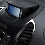 novo-ka-2015-2016-sedan 4
