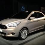 novo-ka-2015-2016-sedan 8