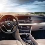 NOVA BMW X1 2015 2016 PORTA MALAS