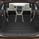 NOVA BMW X1 2015 2016
