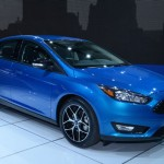 novo-focus-sedan-2015-2016 2