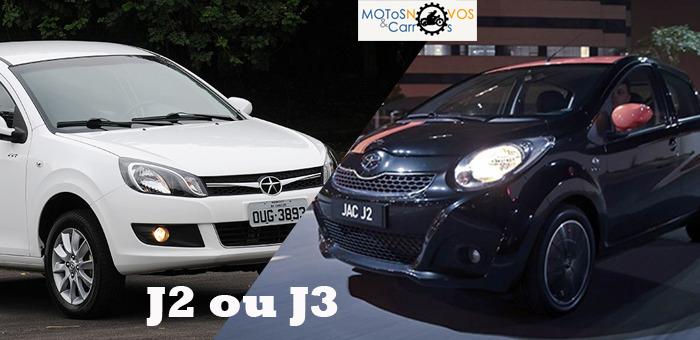 J2 ou J3