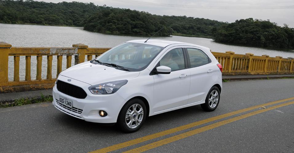 with 2016 ford ka spotted testing autocar as well as novo ford ka