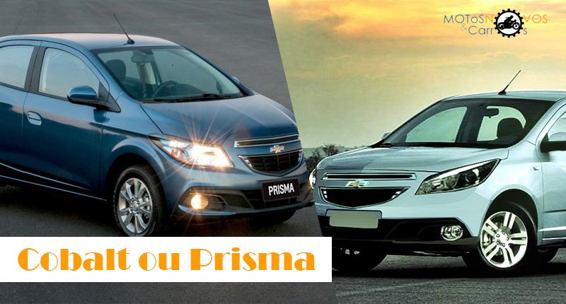Cobalt ou Prisma
