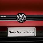 Novo Spacecross