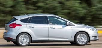 Novo Focus Hatch 2016 | Preço, Fotos, Interior, Potência, Consumo