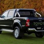 Toyota-Hilux-2016-1