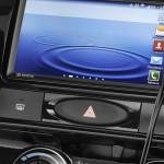Novo Toyota Etios hatch 2016