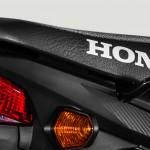 Nova Honda Pop 110i 2016