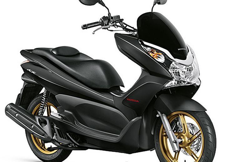 Honda-PCX-2016-preço