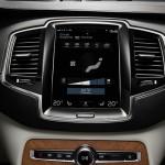 Novo Volvo XC90 2016