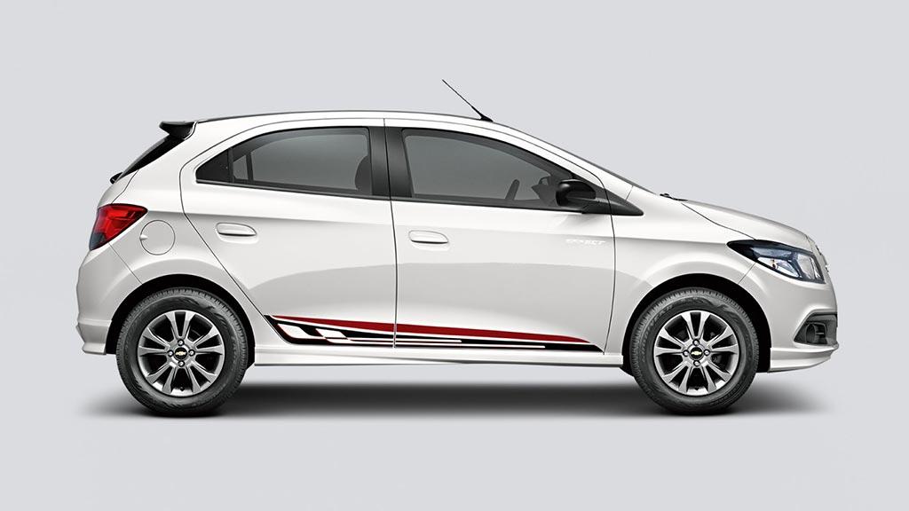carros-populares-mais-vendidos-2015