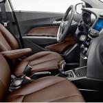 hb20-2016-premium-interior