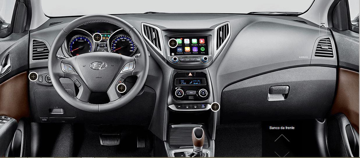 interior-hb20-2016-premium
