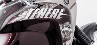Nova Yamaha Ténéré 250 2016, Preço, Potência, Fotos