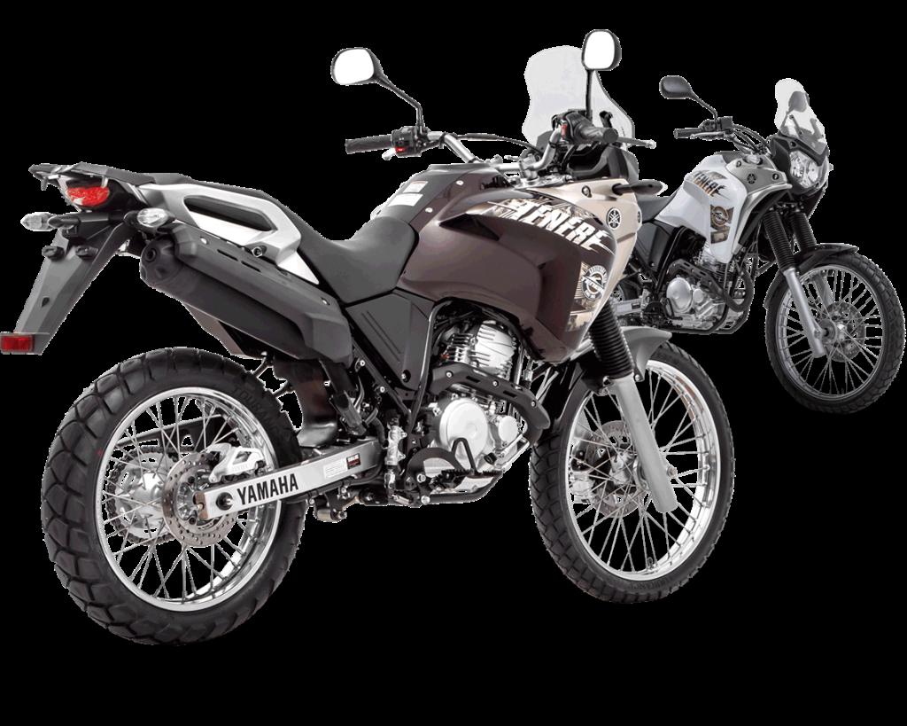Yamaha Cc  Stroke