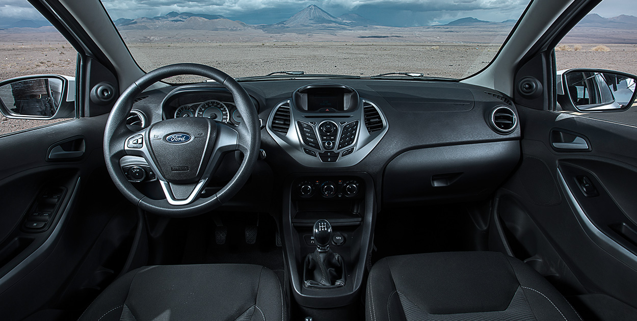Ford Taurus Release Date Price Review Redesign Interior | 2020 - 2018 ...