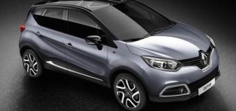 Novo Renault Captur 2017, Lançamento, Novidades, Preço, Potência, Interior