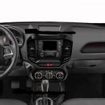 Fiat-Toro-interior