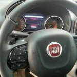 Novo-Fiat-Toro-interior