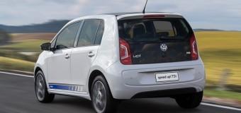 Novo Volkswagen UP 2017, preços, versões, interior, fotos e mais