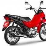 Honda-Pop-110i-2017-01