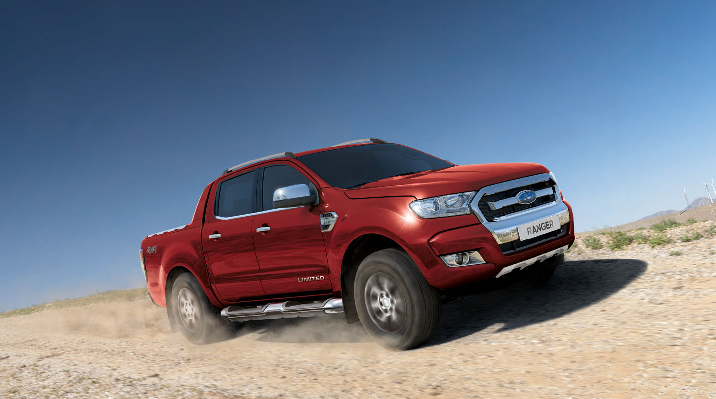 2017 Ford Ranger Interior | 2017 - 2018 Best Cars Reviews