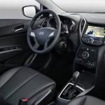 HB20 2017 - Hyundai