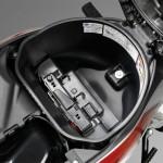 Honda Biz 2017