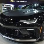 Camaro-2017-preço
