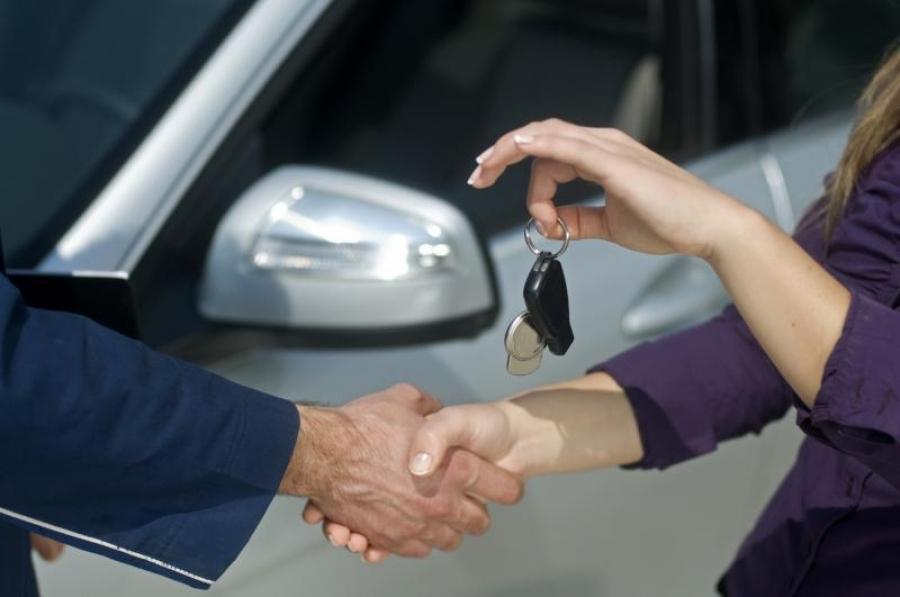 Saiba qual a Hora Certa para trocar de carro