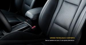 Hyundai I30 2017