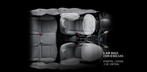 Hyundai-Elantra-2017