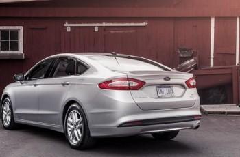 Novo-Ford-Fusion-2017-versões