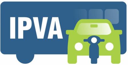 IPVA e Seguro HB20