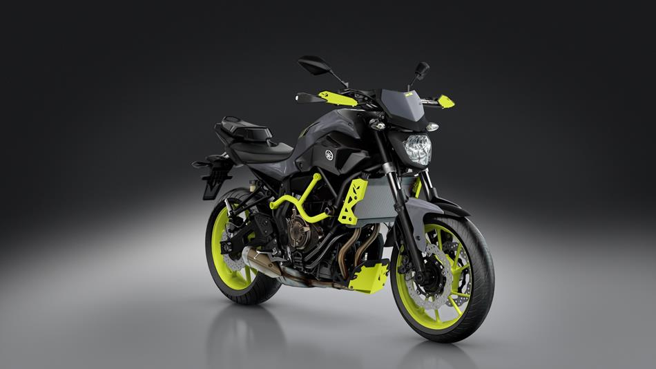 yamaha mt 09 2017 manual