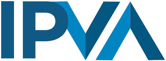 Qual o valor do IPVA do PRISMA
