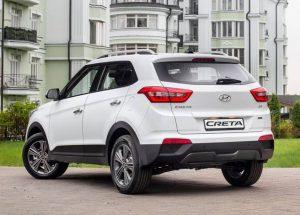 Novo-Hyundai-Creta-2017-(1)