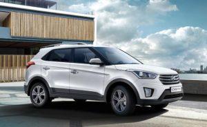 Novo-Hyundai-Creta-2017-(2)