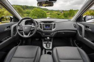 Novo-Hyundai-Creta-2017-(3)