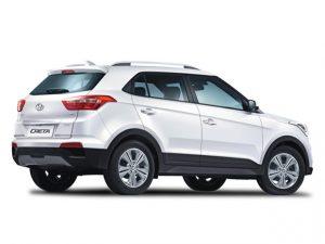 Novo-Hyundai-Creta-2017-(4)