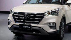 Novo-Hyundai-Creta-2017-(5)