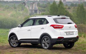 Novo-Hyundai-Creta-2017-(6)