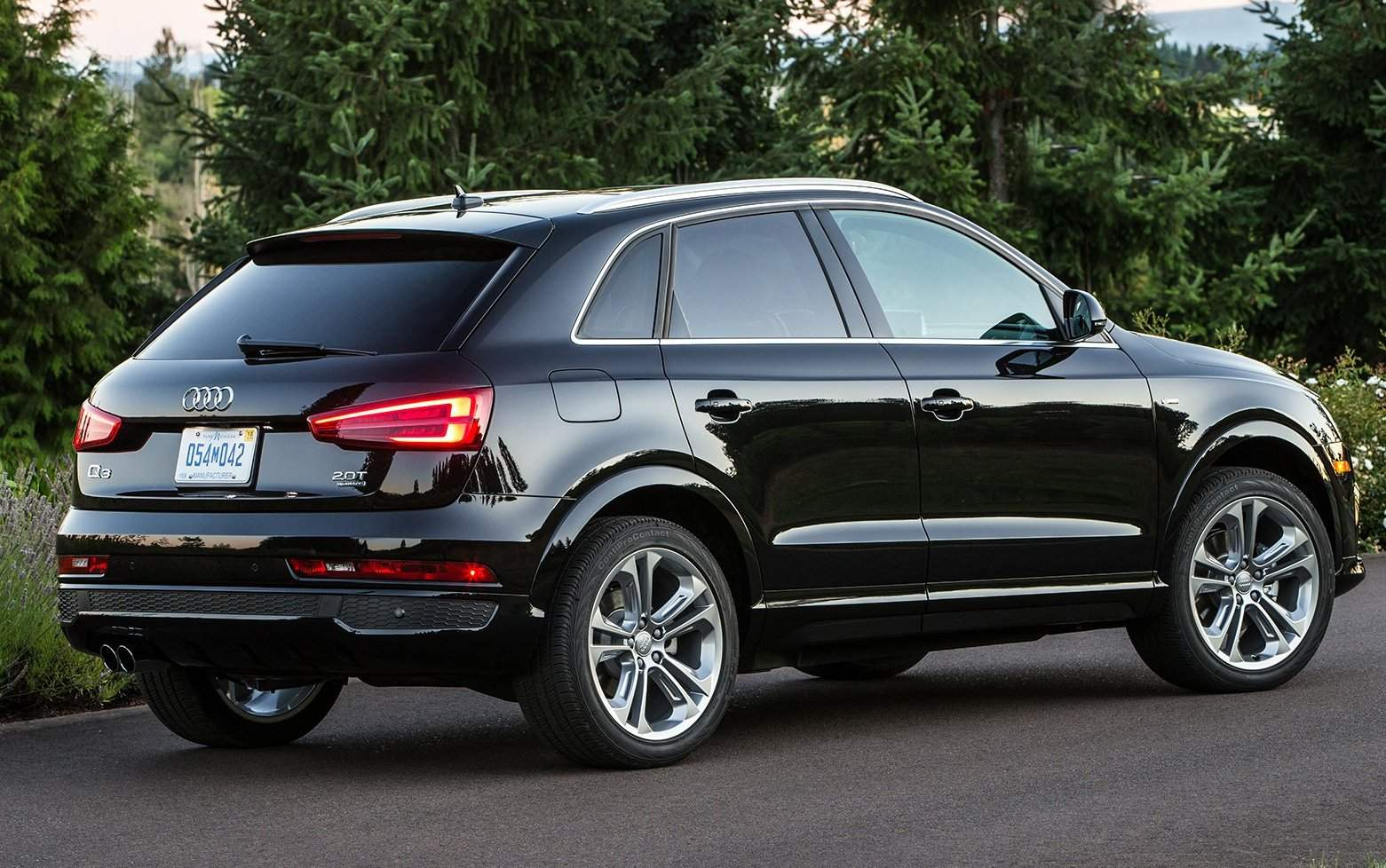 Image Result For Novo Audi A